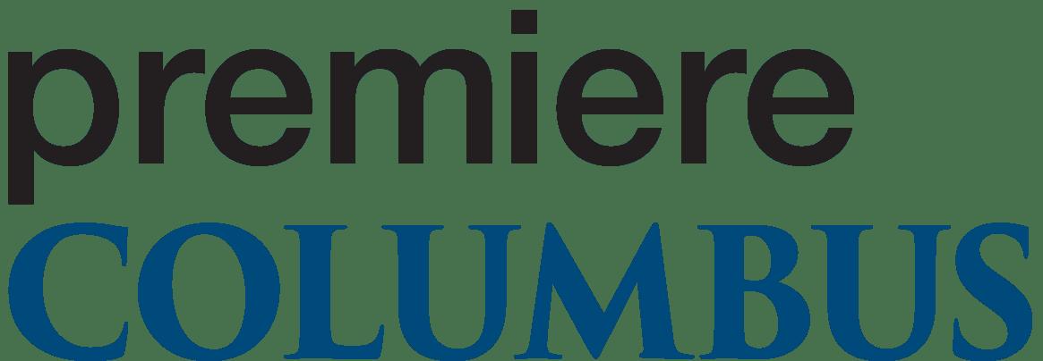 premier beauty show columbus 2019