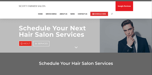 Scott-Farmer-Salon-Hair-Salon-Services-Buford-Ga