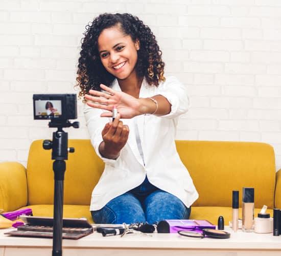 hair salon pro beauty product reviews