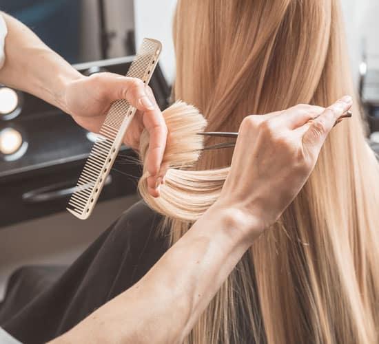 hair salon pro hair educational blog
