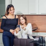 A Powerful Strategy For Rebooking Hair Salon Clients