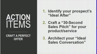 30-second-sale-pitch
