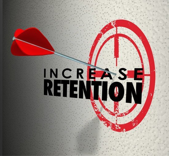 Increase-Salon-Client-Retention
