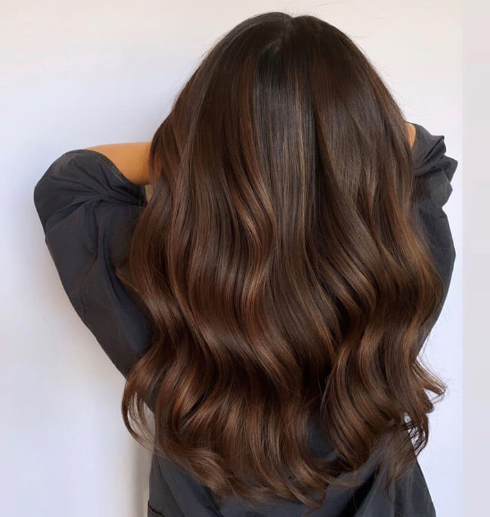 Goldwell master color