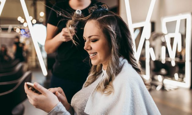 Your Salon Client Retention & How To Scale Your Business