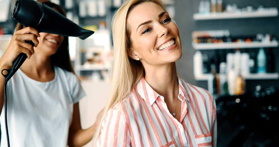 How To Make Your Salon Business Grow | Hair Salon Marketing
