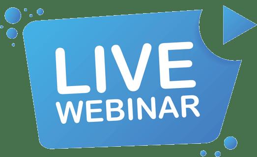 live webinar salon development webinar series 03