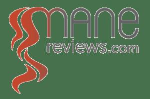maneReviews logo final