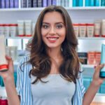Your Salon Retail Sales Should Be Paying Your Rent