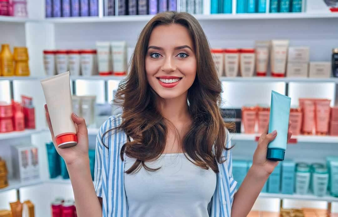 #1 Hair Salon Retail Strategy | Best Stylist Retail Sales Tips