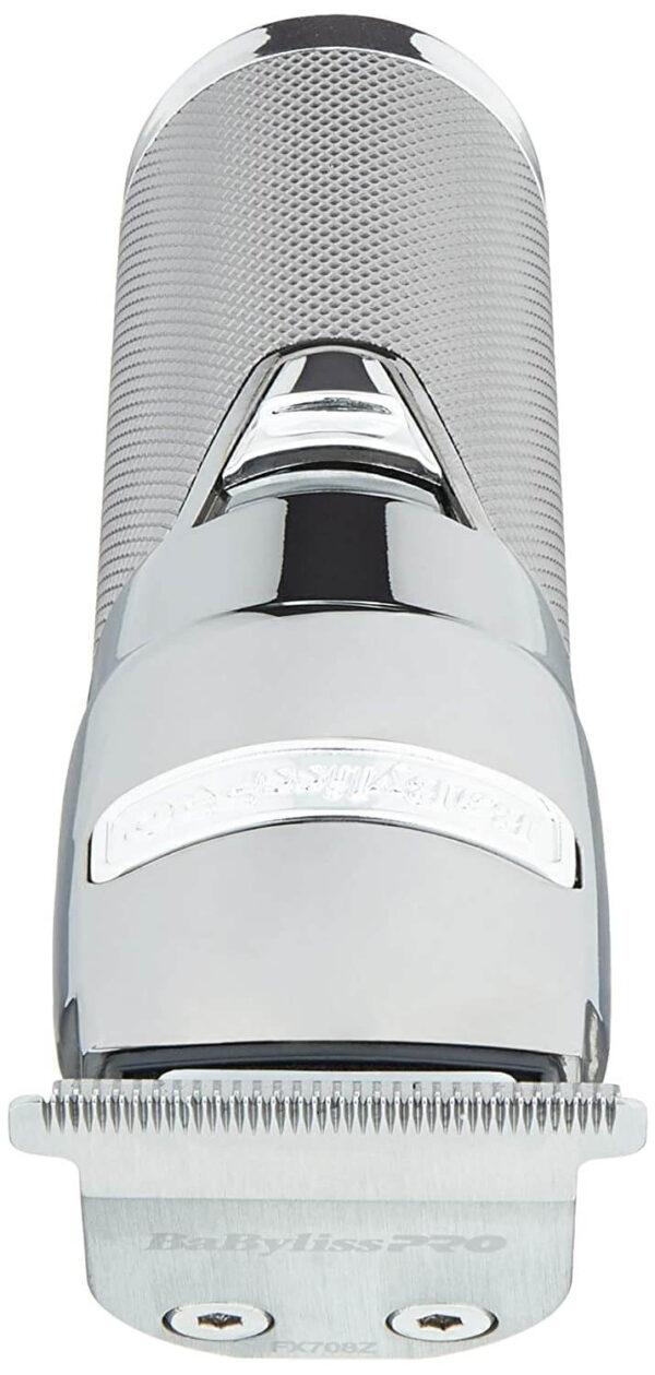 BaBylissPRO Barberology Trimmer