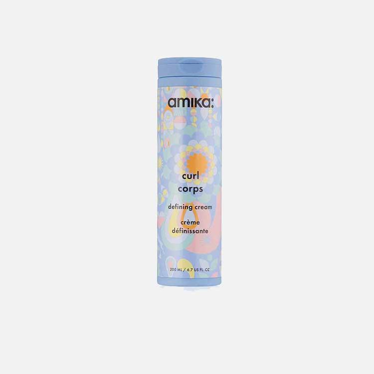 amika curl-corps-defining-cream
