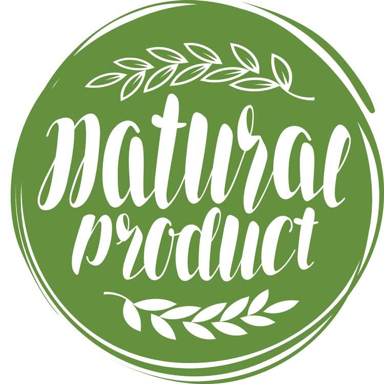 organic natural hair color
