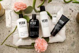 verb-haircare-affiliate