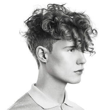 Mens Short Haircuts 2020 08