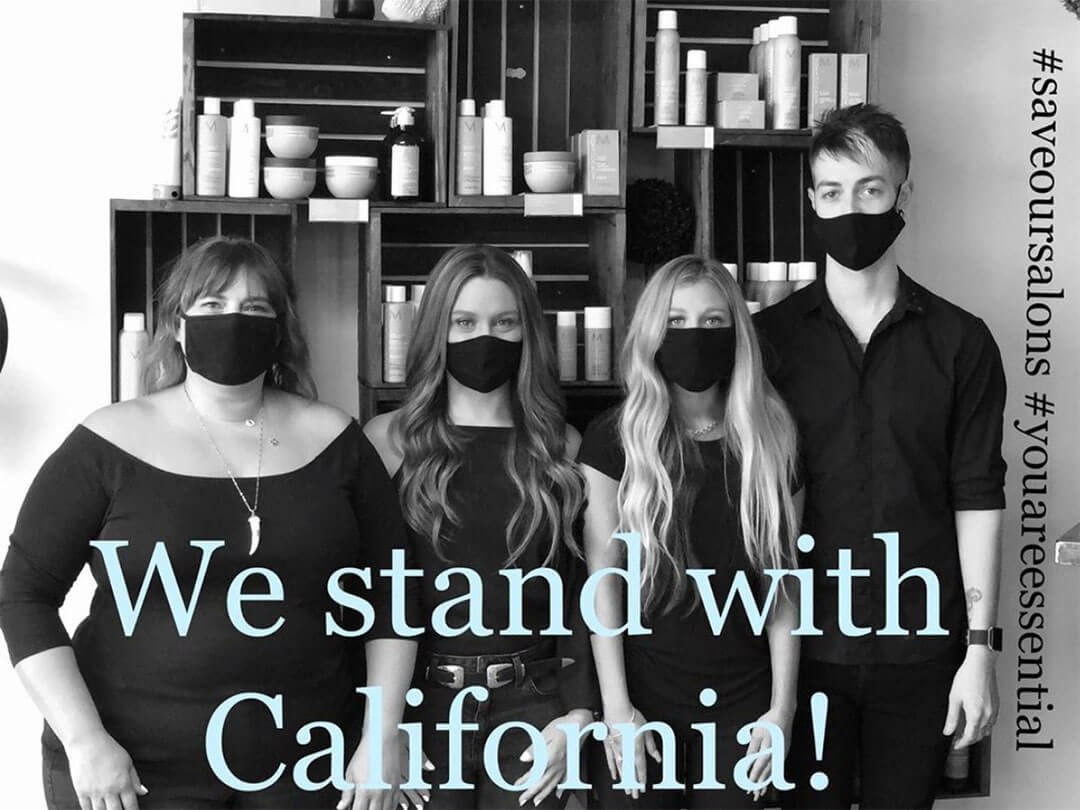 "Zack-Glaze-on-Instagram-""We-stand-with-California-Our-thoughts-and-prayers-are-with-you-all-gavinnewsom-Open-salons-in-California"