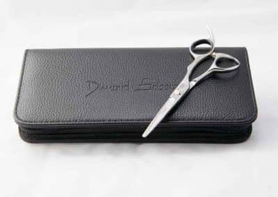 Diamond DS-1 Professional hair cutting shears