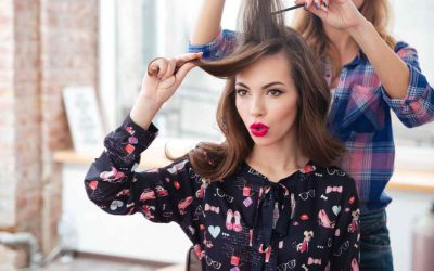 Hair Stylist Career Information | Hairdressers Salary & Education