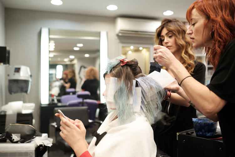 advanced-traing-for-hairstylists
