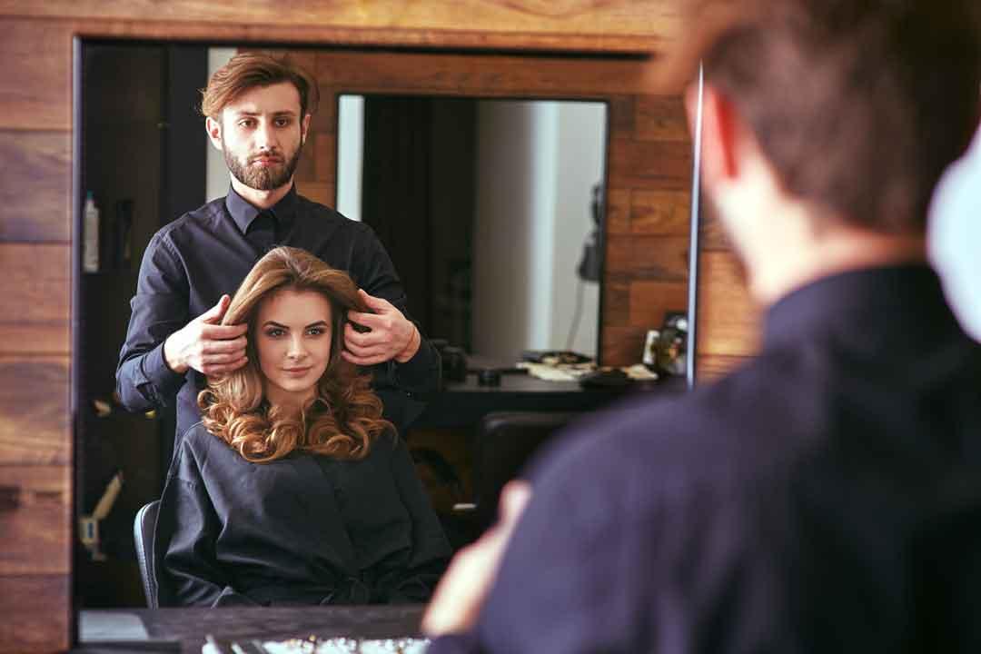 hairstylist-skills