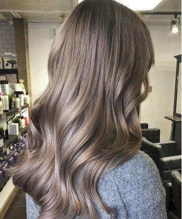 get-mushroom-brown-hair