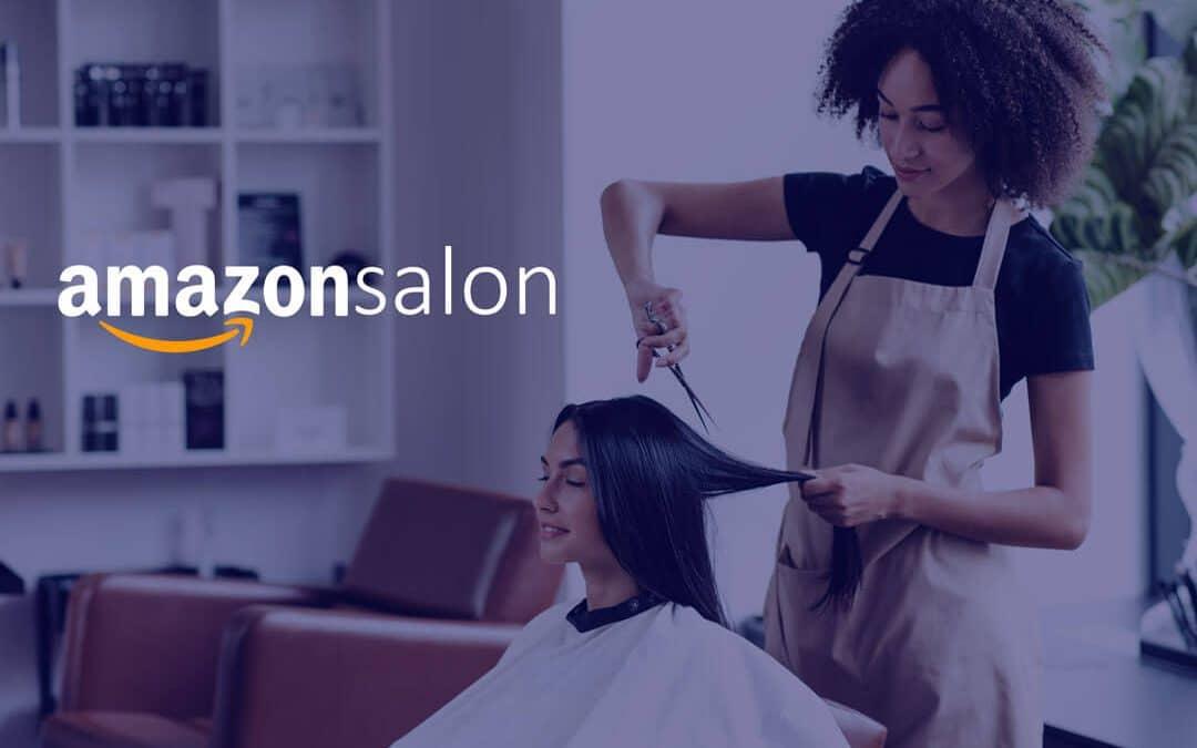 Amazon-Hair-Salon