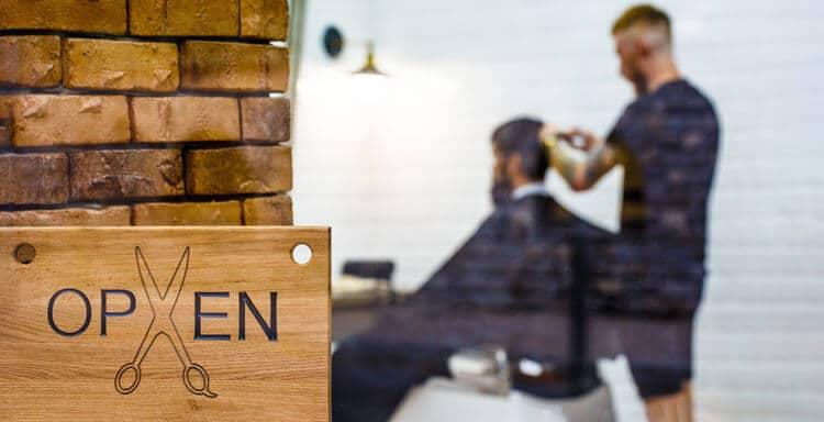 hair-salon-competition